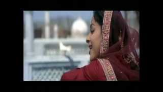Krishna Ramanan.Waris Shah.song.Ve Chabutra Ve kasada