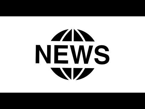News Around The World 5/25/2019