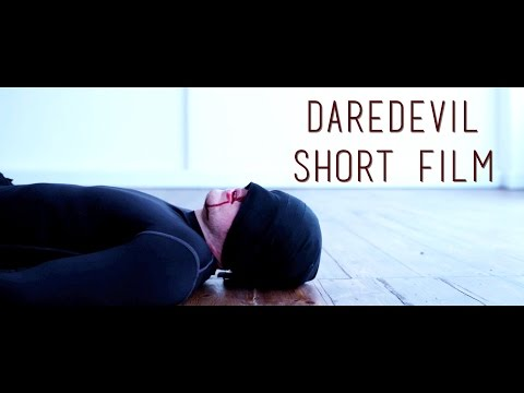 Daredevil: Fan Film [2015]