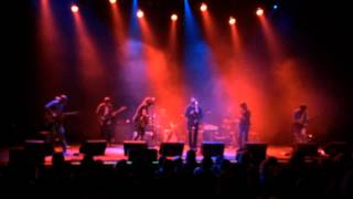 "Brian Jonestown Massacre - ""Wisdom"" 2014-05-10 Wiltern Theatre"
