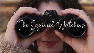 The Squirrel Watchers