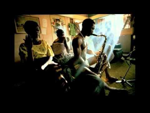 Fela Kuti - Water No Get Enemy (HQ)