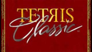 Video [Adlib Music] Tetris Classic - Level 4 download MP3, 3GP, MP4, WEBM, AVI, FLV Juli 2018