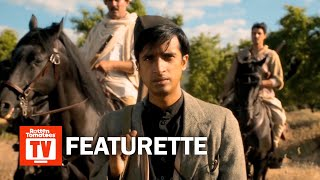 Doctor Who S11E06 Featurette | 'Closer Look' | Rotten Tomatoes TV