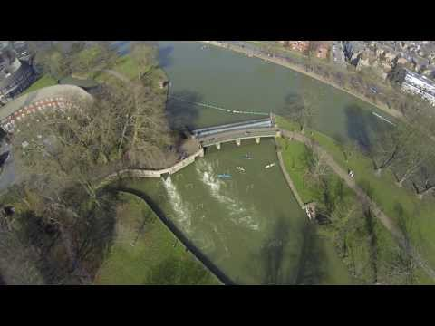 UAV Aerial Videography service NOW AVAILABLE  - Bedfordshire ||+44 1234 834717