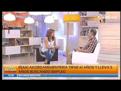 Quiero Trabajar En IBIZA!! | Español en Londresиз YouTube · Длительность: 6 мин38 с