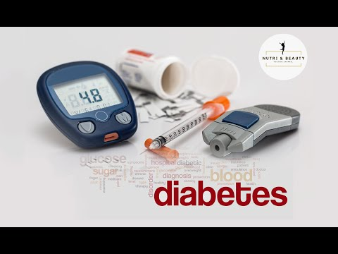 what-is-diabetes-|-symptoms,-causes-and-diet-plan-|-blood-sugar
