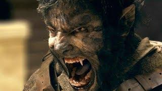 Как фильмы ужасов выглядят без спецэффектов