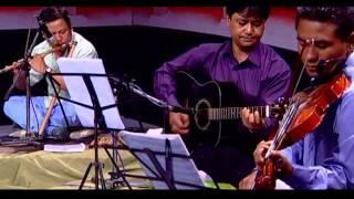 Suraj Thapa - Birseu ki Timile