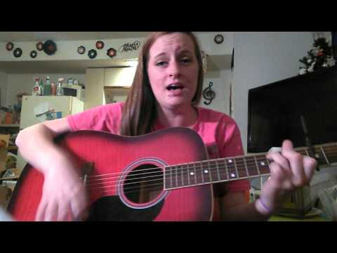 Airstream song (cover by Beth Forbes)