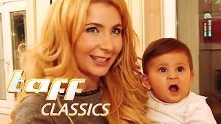 Luxusbabies | taff classics | ProSieben