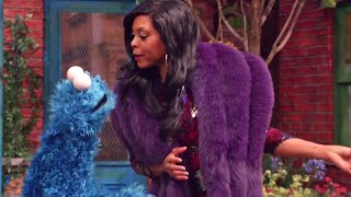 Empire's Cookie Meets Cookie Monster on SNL | What's Trending Now