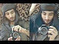 How to tie Turban like Aladdin men's head wearing Tutorial | Amaan Ullah