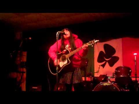 Sue Kuchli - Dena @ Old Bowie Town Grille