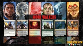 moon walkers deck vs esper control grixis delver abzan company temur delirium modern