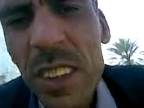 الحان وشباب 2010 2011