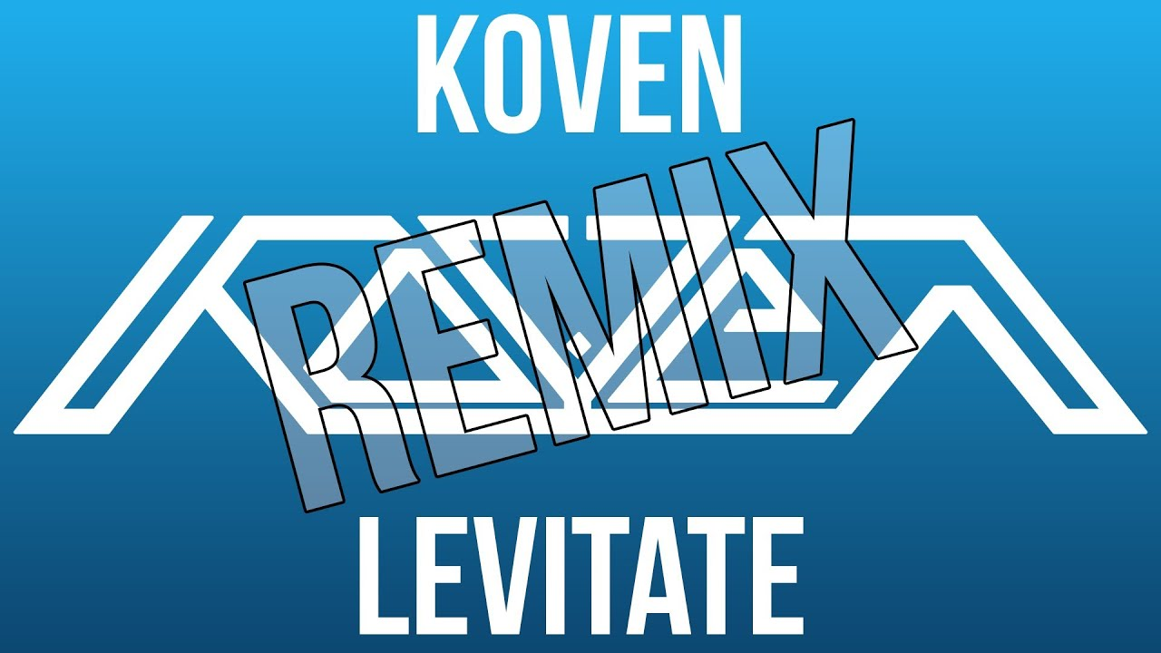 Levitate (remixes) by hadouken! On amazon music amazon. Com.