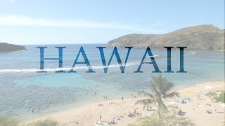 COST OF LIVING IN HONOLULU, HAWAII OAHU BEACHES, NIGHTLIFE, AND THINGS TO DO
