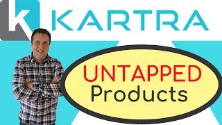 How Kartra Affiliate Products Make $5000 Per Day Profit
