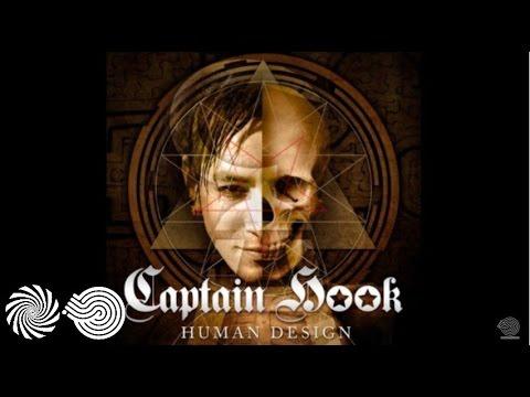 Captain Hook & Ill Gates - Open Your Eyes
