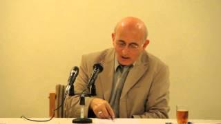 Dr. Mory Ghomshei on ferdowsi, Siavash 1(4 of 4)دکتر قمشهای