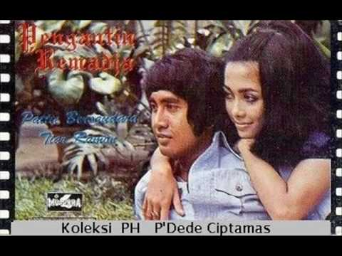 ROMI DAN JULIE (OST Pengantin Remadja) - Widyawati & Sophan S.wmv
