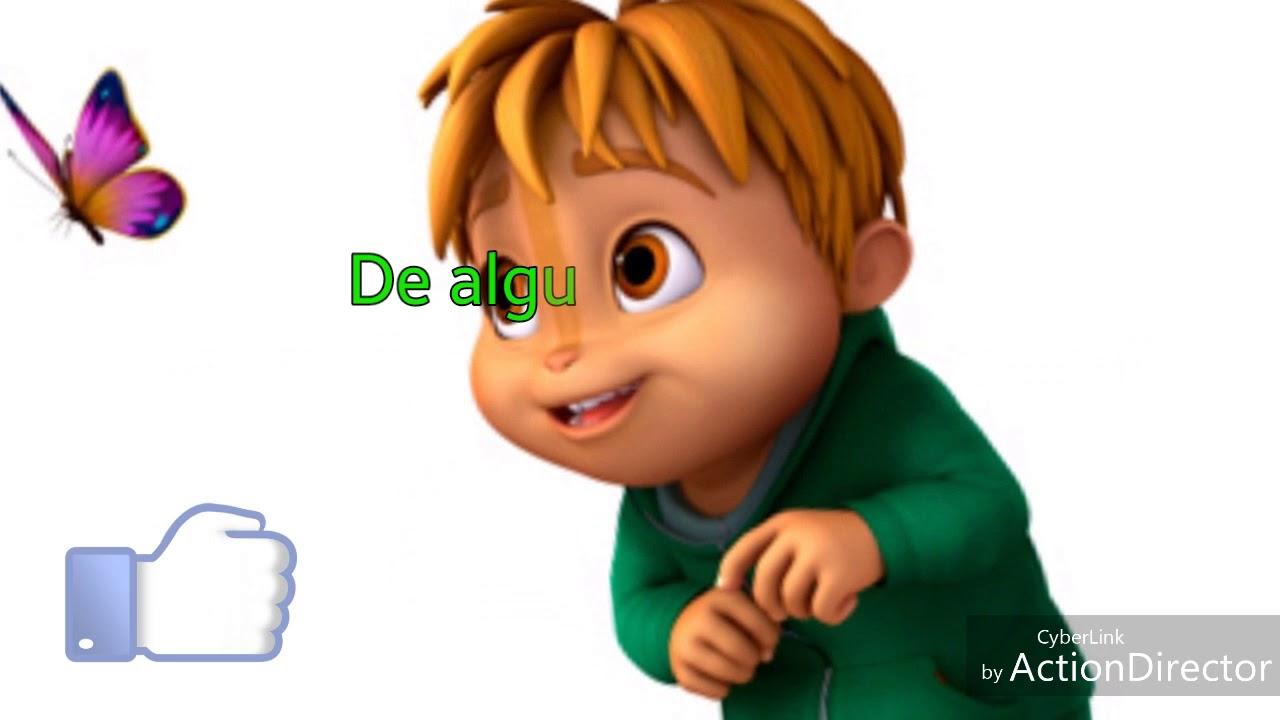 ur so gay katy perry letra en español