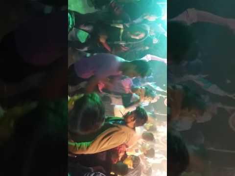 Dance in dj jakir
