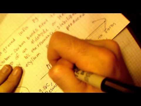Wiley Homework # 9, Q.6a Part 1