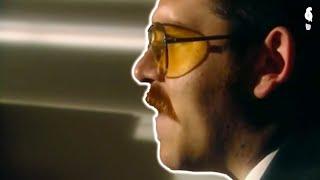 Video Back | Spaced | Series 2 Episode 1 | Dead Parrot download MP3, 3GP, MP4, WEBM, AVI, FLV November 2017