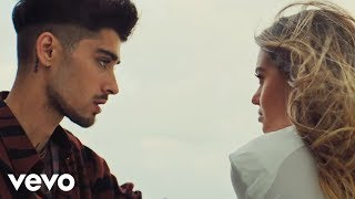 Video ZAYN - Let Me (Official Video) download MP3, 3GP, MP4, WEBM, AVI, FLV April 2018