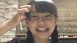 AKB48総選挙 × SHOWROOM 6/8.