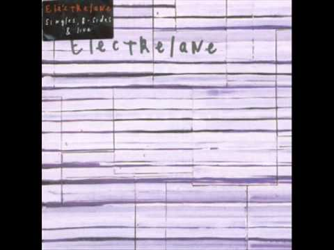 Electrelane - Come On
