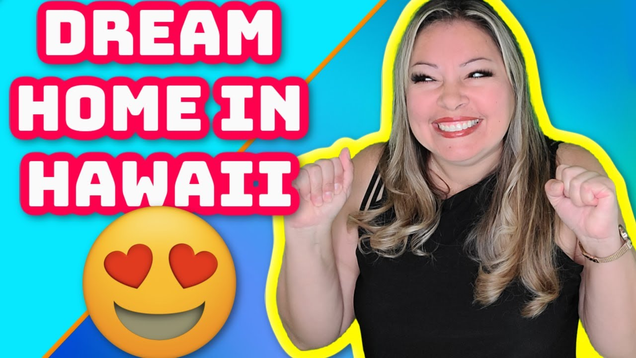 Home Buying Process in Oahu | Buying Your Dream Home