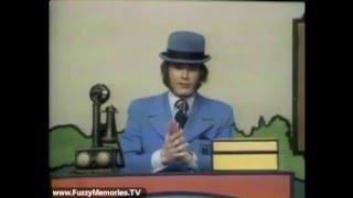 WFLD-Kanal-32 - Die BJ & Dirty-Dragon-Show (Teil 1, 1972)