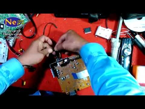 car MP3 JVC MISWIRING UNIT THEN RESET YouTube – Jvc R330 Wiring-diagram