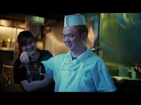 "Grubhub Launches ""We Serve Restaurants"" as Restaurants Reopen..."