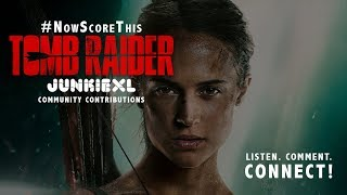 Nowscorethis Lara Croft Follow Up @ www.OfficialVideos.Net