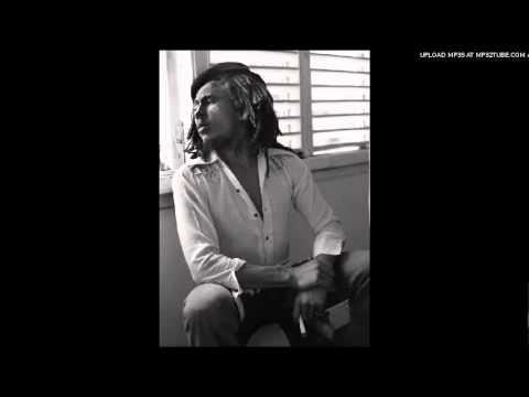 Bob Marley - Johnny Was 1976 Toronto Late