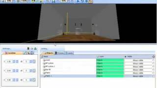 Freestyler 512 3D Visualizer Mp3