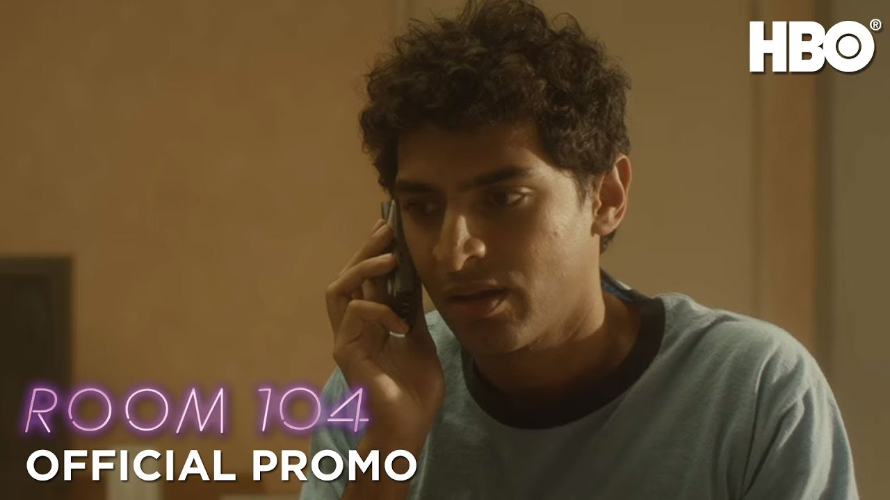 Download Room 104: Season 1 Episode 5 Promo   HBO