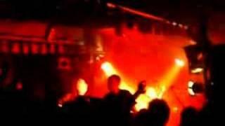 Shihad - The Metal Song