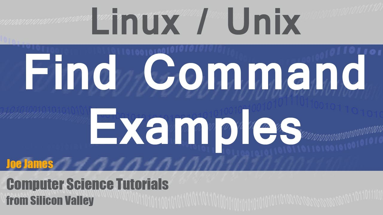 how to find linux version command