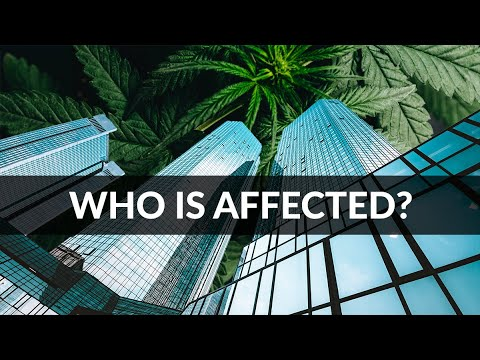 how-banks-look-at-marijuana-industry-related-business