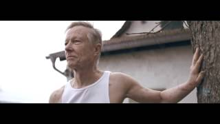 Break Free – Adidas Commercial by Germany Student Eugen Merher thumbnail