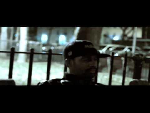 Rickfire Presnts Ghetto talent tv mini movie