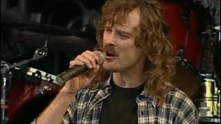 Wolfgang Petry - Live auf Schalke 1998 - Sehnsucht nach dir...