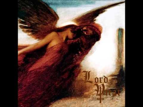 Lord Vicar-Signs Of Osiris  Full Album