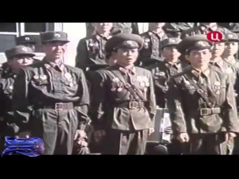 Prince Korean leader Kim - Leonid Mlechin