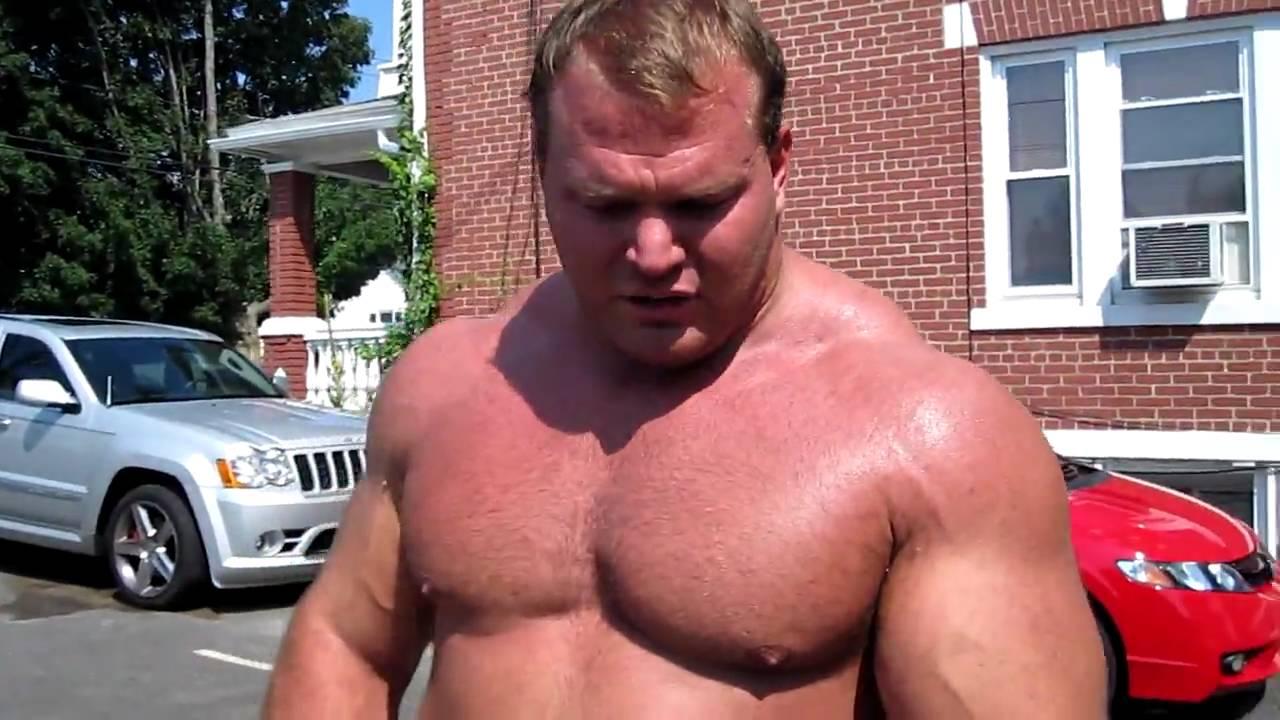 Poundstone breaks bat - YouTube Derek Poundstone Images